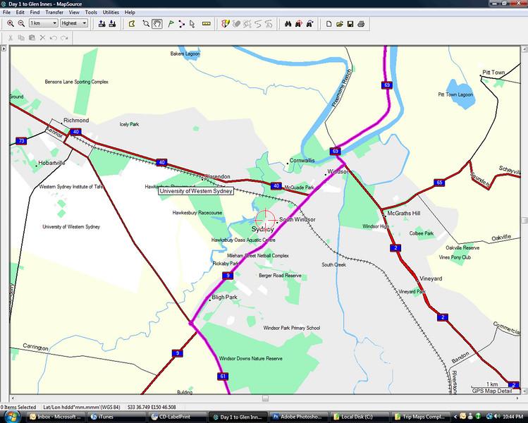 Map 09.jpg