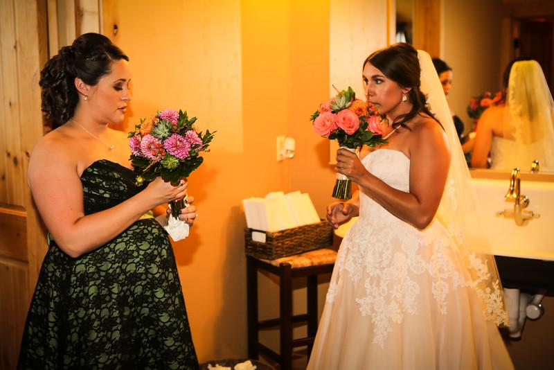 Pre Wedding Prep-170.jpg