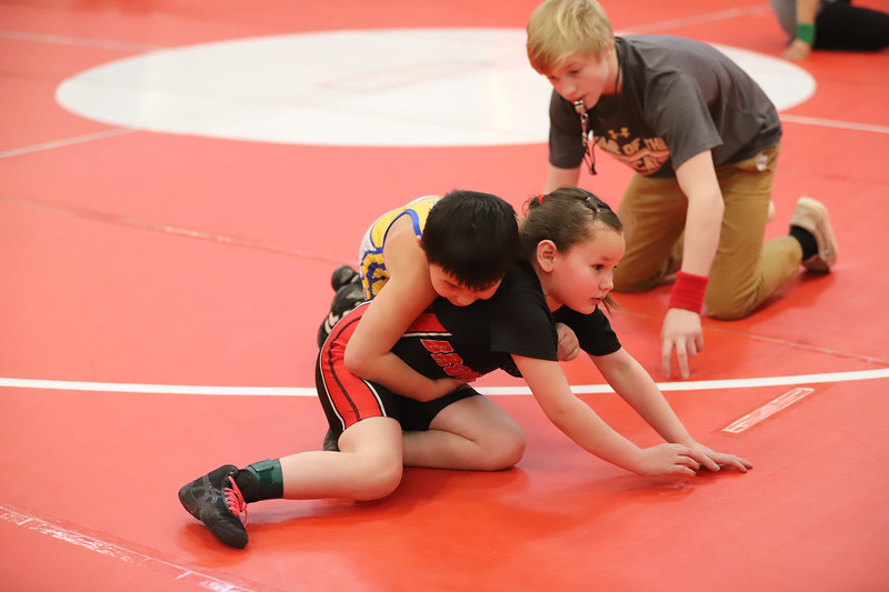 Little Guy Wrestling_5012.jpg