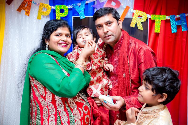 Atharav_20161015_166.jpg