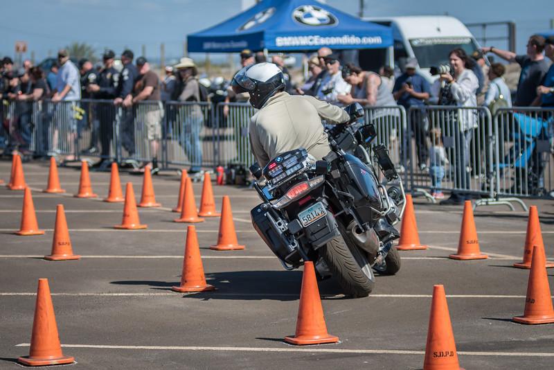Rider 62-41.jpg