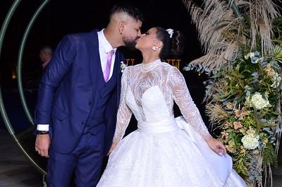 03.09.21 - Casamento Viviane e Guilherme