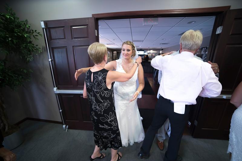 Laura & AJ Wedding (0968).jpg