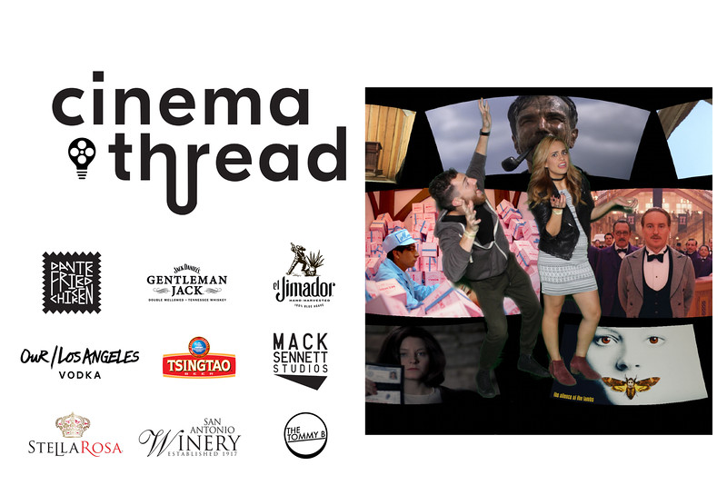 cinemathread3602016-11-17_22-08-36_1