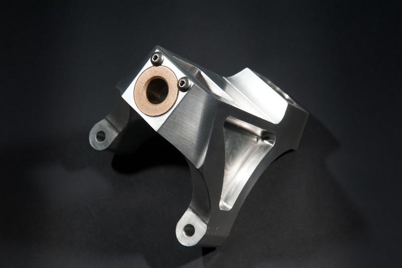 Taylor Automotive - Gear Shift Mount-3-3.jpg