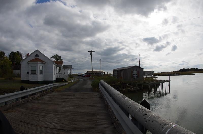 Smith Island Oct2015 029.JPG