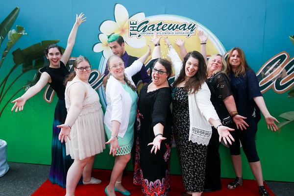 Gateway Gala 2017