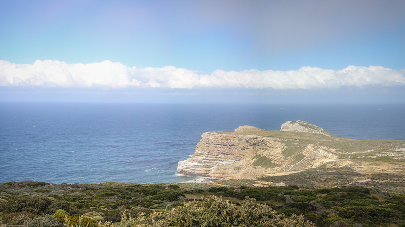 Panorama from Cape Point-0252.jpg