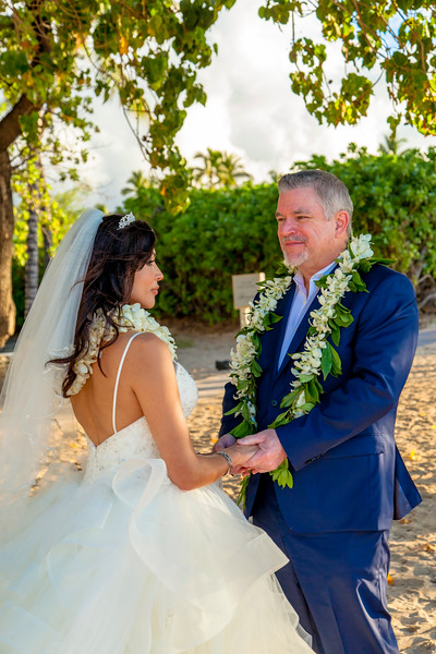Kona wedding photos-9968.jpg