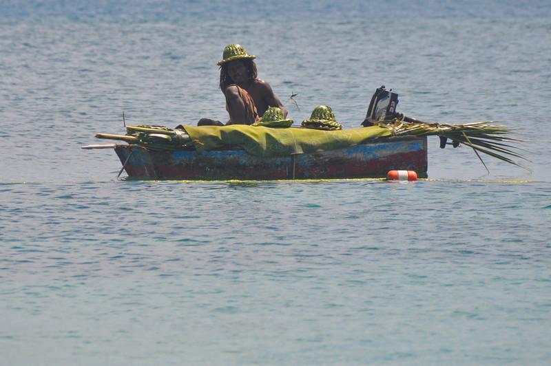 St Lucia 2013-0574.jpg