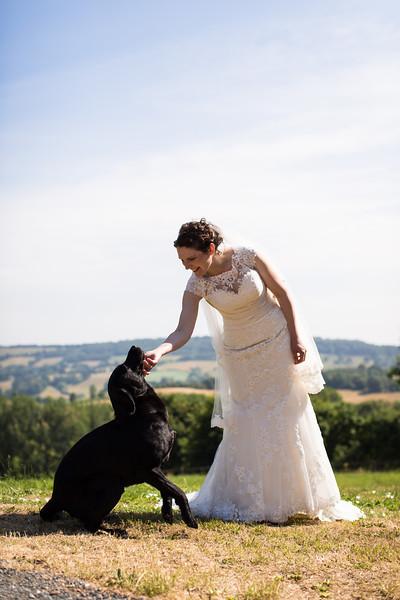 Bebb Wedding-506.jpg
