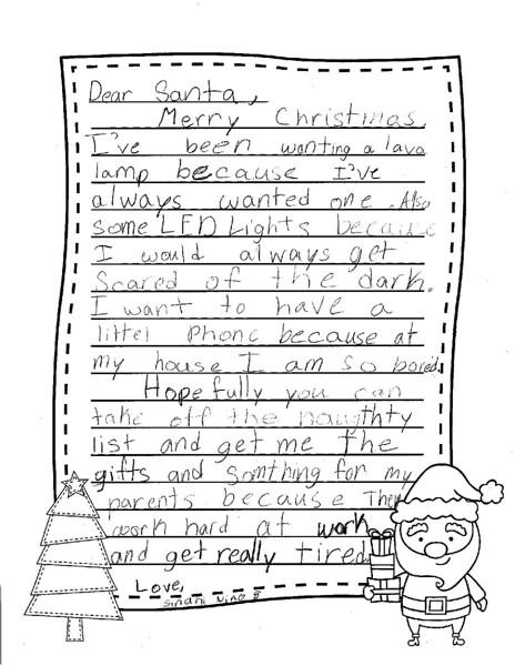 Mrs. Segleski's Third Grade (7).jpg