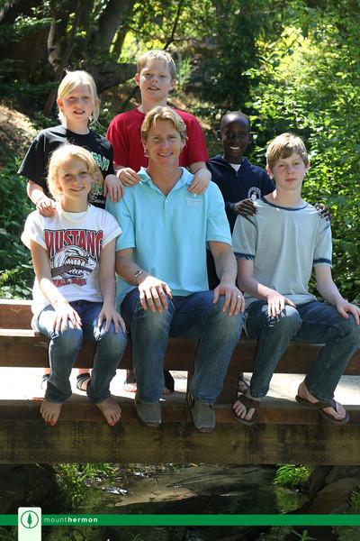 IMG_0554 Josh Davis & Kids THURS.jpg