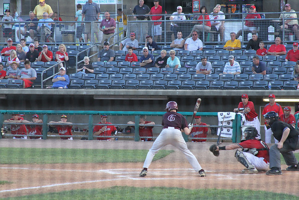 cole baseball states
