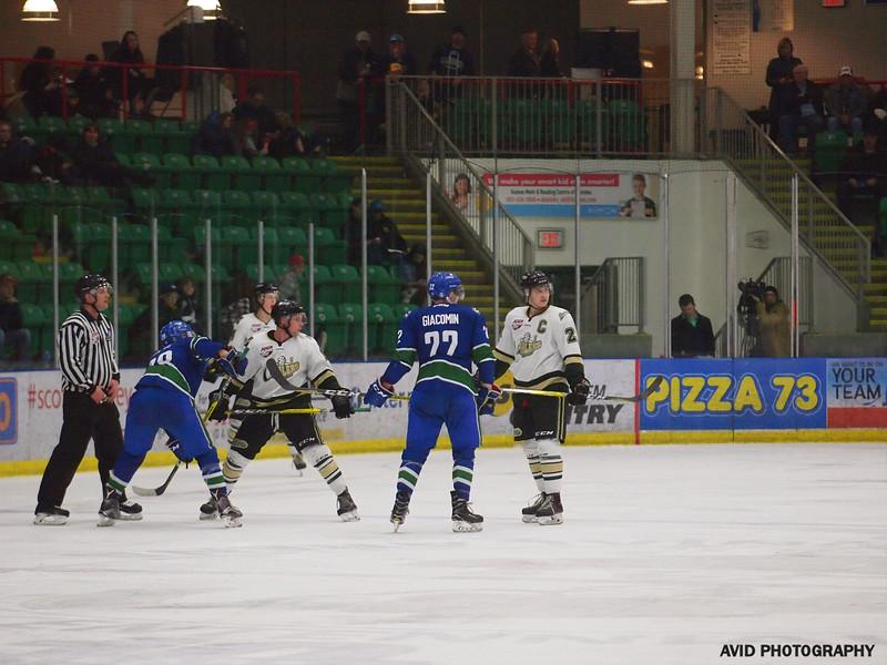 Okotoks Oilers VS Calgary Canucks AHJL (240).jpg