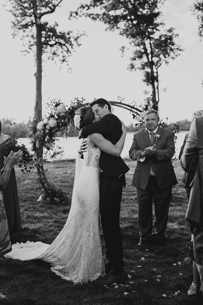 Lucy & Sam Wedding -482.JPG