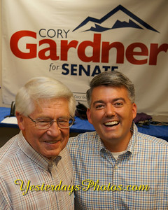 20140712 Cory Gardner Jeffco