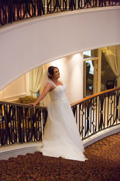 wedding (393 of 788).JPG