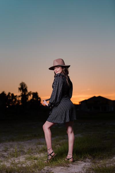 Whitney Field - Black Dress-35.jpg
