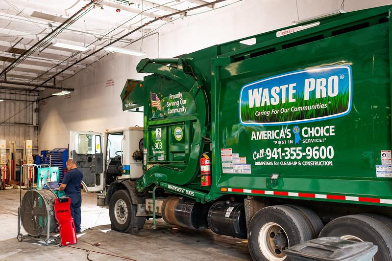 WastePro Sarasota  (311 of 409).jpg