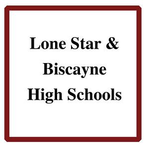 Biscayne/Lone Star 2020