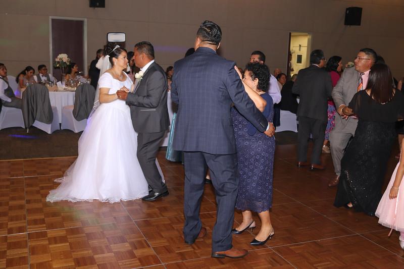 A&F_wedding-599.jpg