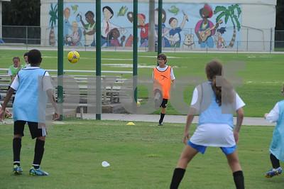 Simply Soccer World Cup photos 6/16-6/20/2014