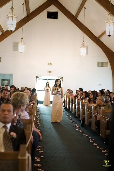 Wedding of Elaine and Jon -136.jpg