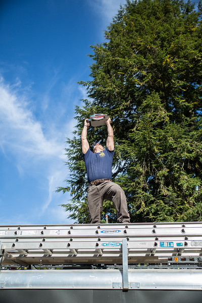 cordlesscircularsawhighcapacitybattery.aconcordcarpenter.hires (420 of 462).jpg