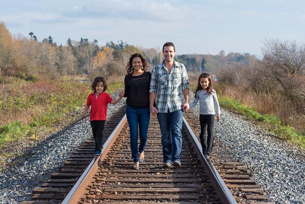 Errani Family
