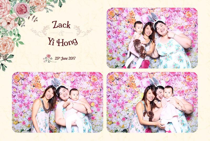 VividSnaps-Zack-YiHong-0126.jpg