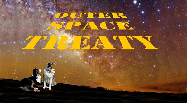 OuterSpaceT.GaWay_650x360.jpg
