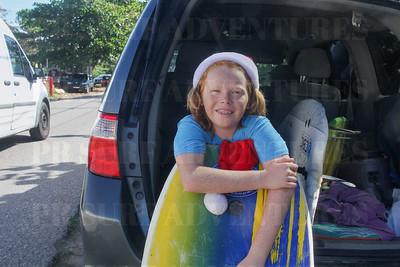 12.17.2020 Santa Surfing