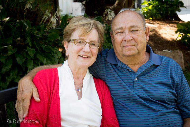 Parents-7867.jpg