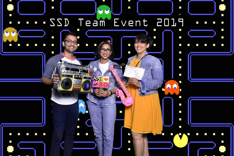 SSD Arcade-019.jpg