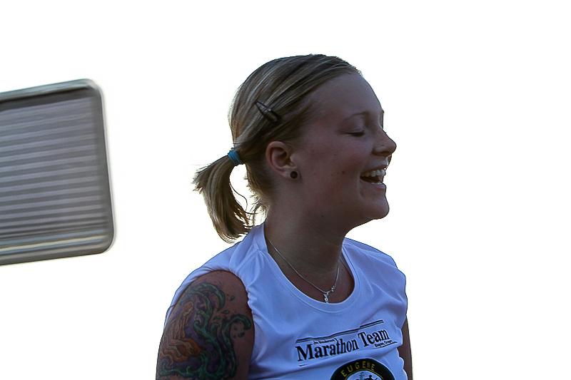 20101010.ml.victoriamarathon-942