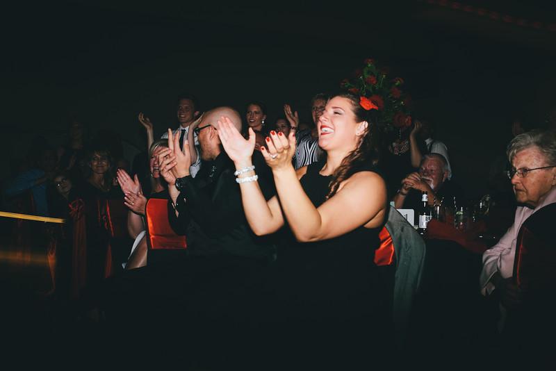 Le Cape Weddings_Natalie + Joe-515.jpg