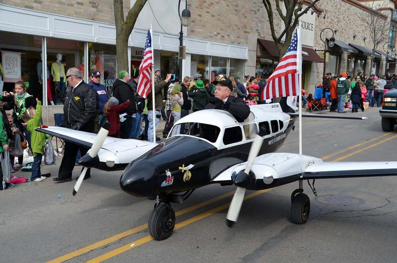 WSI ST. Pats Parade (20).jpg