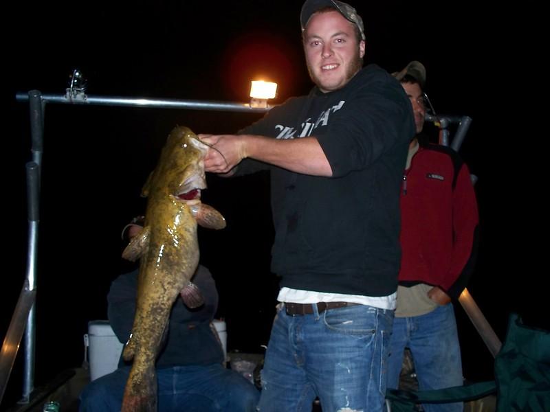 catfish 2010 021.JPG