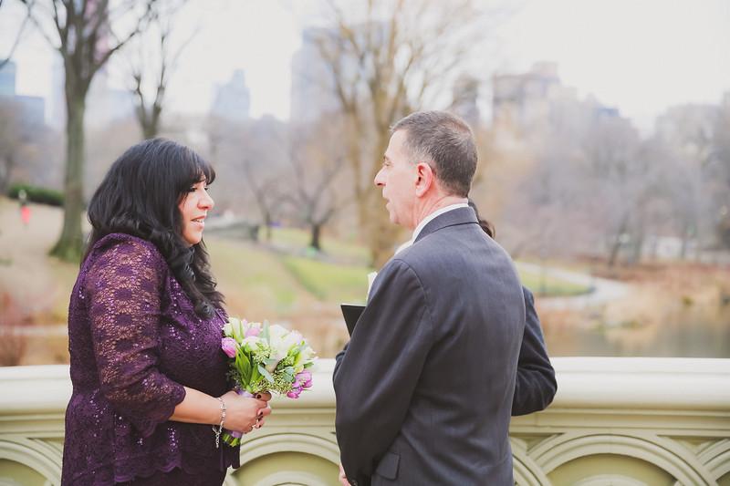 Central Park Wedding - Diane & Michael-16.jpg