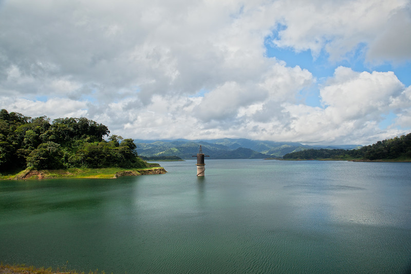 LAKE ARENAL - EDITED.jpg