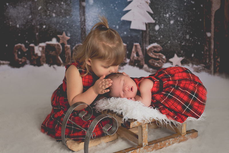 newborn-photographer-theme-8389 Fix Flat Film-2.jpg