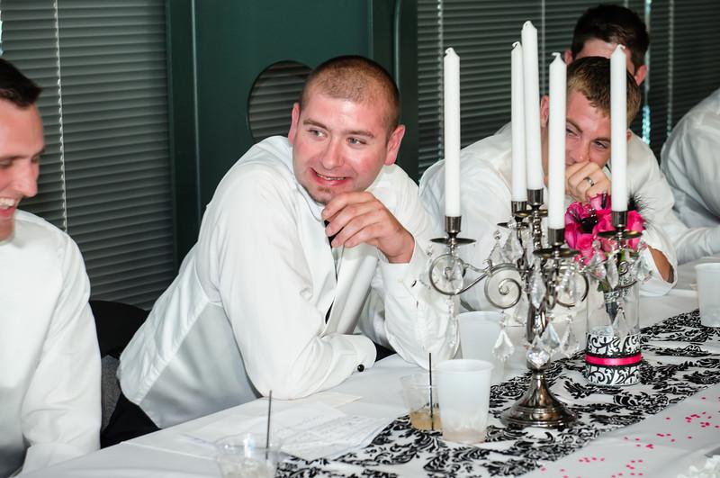 Markowicz Wedding-417.jpg
