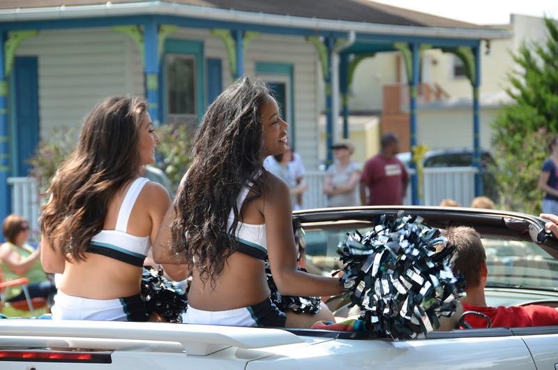 2012 Septemberfest Parade043.jpg