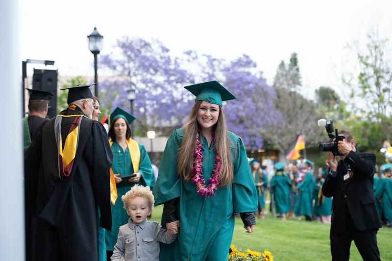 Graduation-2018-3382.jpg