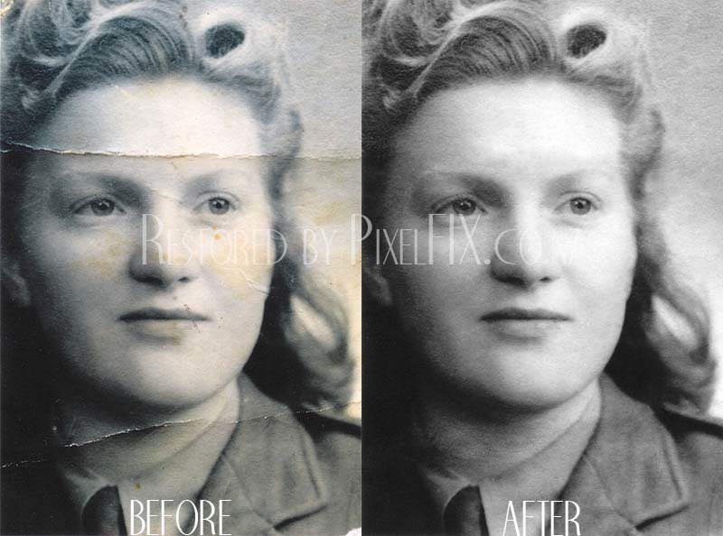 Judy Mum 2012.09.28 copy.jpg