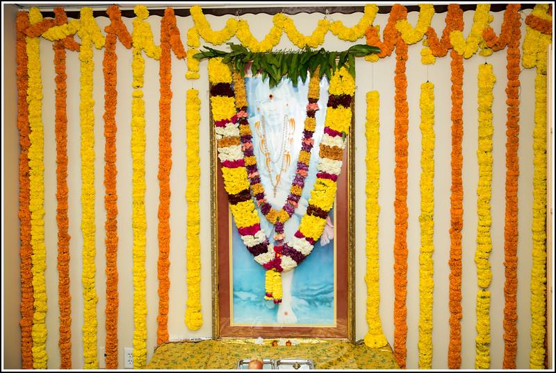 Navarathri Sai Temple 10 - 6