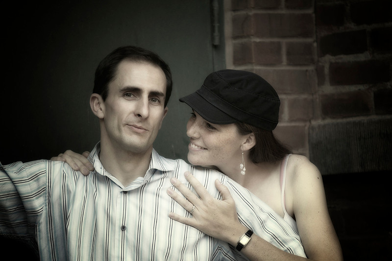 Roy & Carrie178.jpg