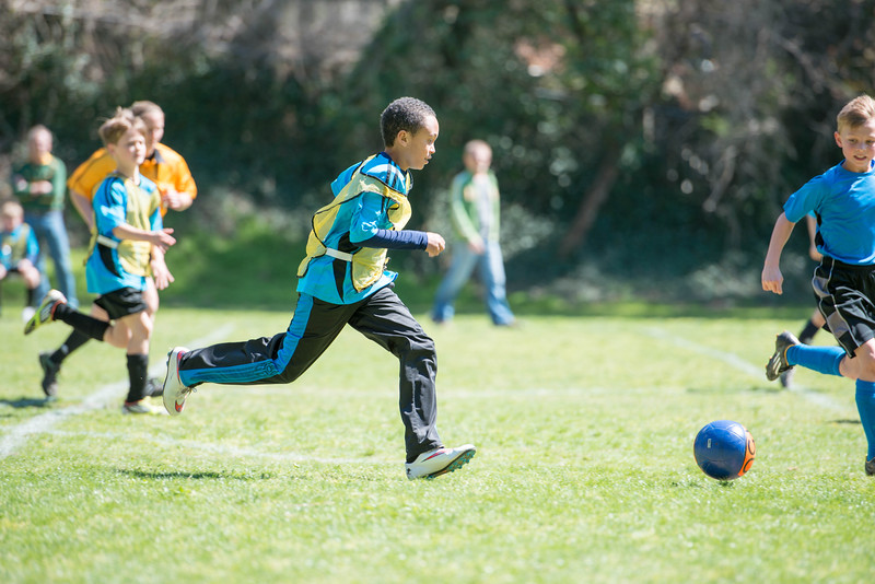 PRUMC Spring Gunners Soccer (12 of 31).jpg