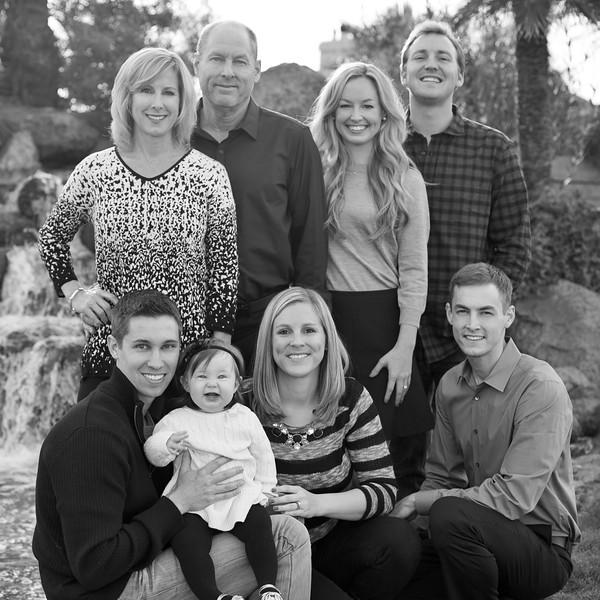Anderson Family Final-9.jpg